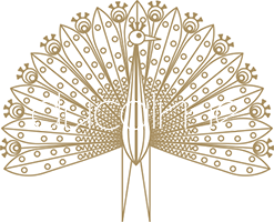 duCalme